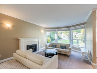 Photo 6: 13516 15A Avenue in Surrey: Crescent Bch Ocean Pk. House for sale (South Surrey White Rock)  : MLS®# R2515030