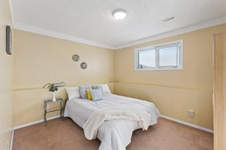 Photo 23: 1131 Strathcona Road: Strathmore Detached for sale : MLS®# A1075369
