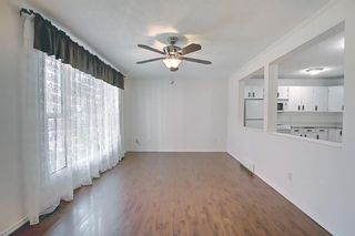 Photo 5: 6 124 Sabrina Way SW in Calgary: Southwood Row/Townhouse for sale : MLS®# A1121982