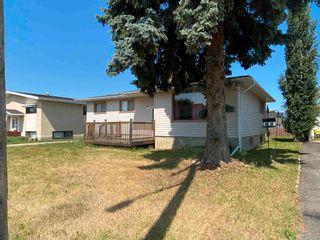 Photo 2: 9732 99 Street: Westlock House for sale : MLS®# E4256223