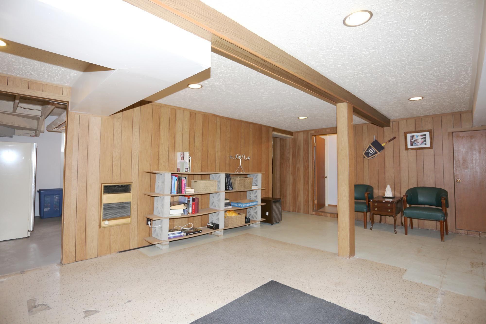 Photo 24: Photos: 109 Garfield Street South in Winnipeg: Wolseley Single Family Detached for sale (5B)  : MLS®# 1808340