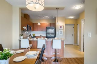 Photo 8: 209 511 ROCHESTER Avenue in Coquitlam: Coquitlam West Condo for sale : MLS®# R2083634