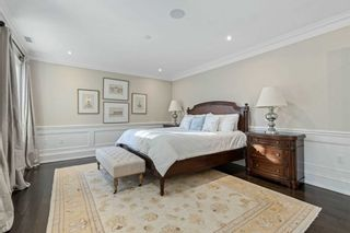 Photo 18: 55 Glen Road in Toronto: Rosedale-Moore Park House (3-Storey) for sale (Toronto C09)  : MLS®# C5369577