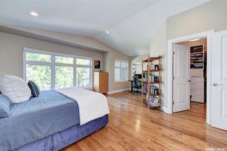 Photo 21: 1318 15th Street East in Saskatoon: Varsity View Residential for sale : MLS®# SK869974