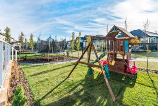 Photo 24: 79 Sheep River Cove: Okotoks Detached for sale : MLS®# A1070545