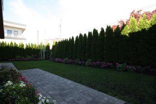 Photo 40: 7828 SUNNYDENE Road in Richmond: Broadmoor House for sale : MLS®# R2624933