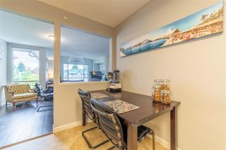 """Photo 7: 302 19122 122 Avenue in Pitt Meadows: Central Meadows Condo for sale in """"Edgewood Manor"""" : MLS®# R2593099"""