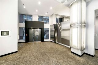 """Photo 25: 1106 933 SEYMOUR Street in Vancouver: Downtown VW Condo for sale in """"THE SPOT"""" (Vancouver West)  : MLS®# R2585497"""