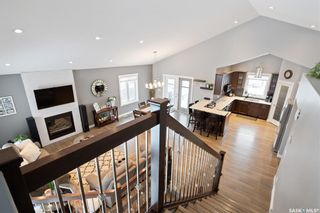 Photo 24: 500 1st Street West in Vibank: Residential for sale : MLS®# SK846351