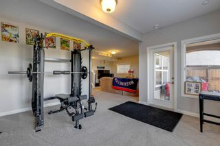 Photo 42: 90 Masters Avenue SE in Calgary: Mahogany Detached for sale : MLS®# A1142963