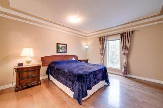 Photo 34: 11705 71A Avenue in Edmonton: Zone 15 House for sale : MLS®# E4245212