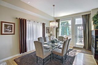 Photo 9: 31 Strathlea Common SW in Calgary: Strathcona Park Detached for sale : MLS®# A1147556