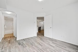 Photo 15: 1208 115 PRESTWICK Villas SE in Calgary: McKenzie Towne Apartment for sale : MLS®# A1114856