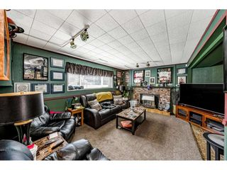 """Photo 25: 4011 206A Street in Langley: Brookswood Langley House for sale in """"Brookswood"""" : MLS®# R2564652"""