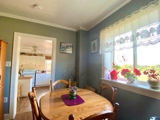 Photo 10: 119 Elliott Street in Pictou: 107-Trenton,Westville,Pictou Residential for sale (Northern Region)  : MLS®# 202121591