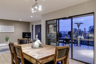 Photo 16: 1039 W KEITH Road in North Vancouver: Pemberton Heights House for sale : MLS®# R2503982