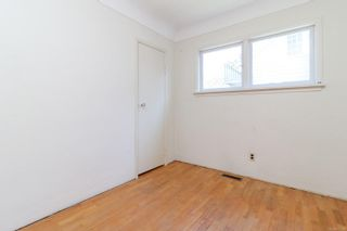 Photo 19: 1266 Reynolds Rd in : SE Maplewood House for sale (Saanich East)  : MLS®# 873259