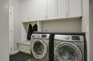 Photo 19: 35 CRANARCH LD SE in Calgary: Cranston House for sale : MLS®# C4227148