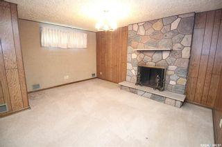 Photo 22: 2324 20th Street West in Saskatoon: Meadowgreen Residential for sale : MLS®# SK870226