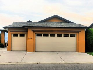 Photo 4: 3684 Sonoma Pines Drive, in WESTBANK: House for sale : MLS®# 10239665