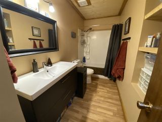 Photo 13: 10374 107A Avenue: Westlock House for sale : MLS®# E4222134