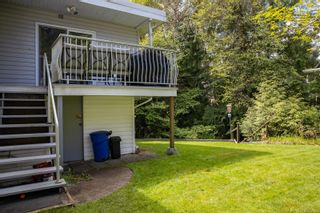 Photo 5: 3035 Charles St in : Na Departure Bay House for sale (Nanaimo)  : MLS®# 874498
