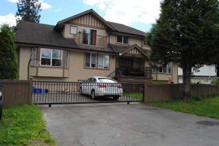 Photo 11: 875 GREENE Street in Coquitlam: Meadow Brook House for sale : MLS®# R2590884