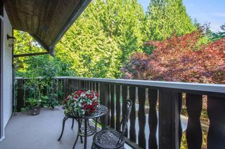 """Photo 21: 20946 43 Avenue in Langley: Brookswood Langley House for sale in """"Cedar Ridge"""" : MLS®# R2593743"""