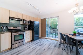 Photo 2: 42 6747 203 Street in Langley: Willoughby Heights Townhouse for sale : MLS®# R2369966