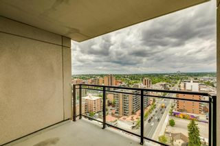 Photo 21: 1804 1110 11 Street SW in Calgary: Beltline Apartment for sale : MLS®# A1119242