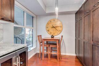 """Photo 12: 107 15210 PACIFIC Avenue: White Rock Condo for sale in """"Ocean Ridge"""" (South Surrey White Rock)  : MLS®# R2562340"""