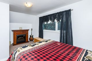 Photo 41: 55147 RGE RD 212: Rural Strathcona County House for sale : MLS®# E4233446