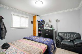 Photo 32: 9346 127 Street in Surrey: Queen Mary Park Surrey House for sale : MLS®# R2590457