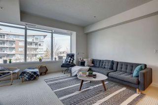 Photo 13: 205 2510 109 Street in Edmonton: Zone 16 Condo for sale : MLS®# E4239207