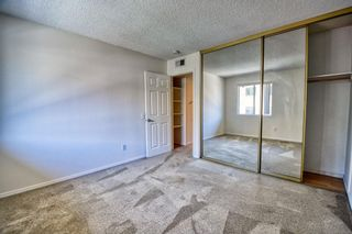Photo 18: MISSION VALLEY Condo for sale : 2 bedrooms : 6069 Rancho Mission Road #202 in San Diego