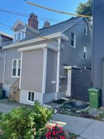 Main Photo: 5280/5282 South Street in Halifax: 2-Halifax South Multi-Family for sale (Halifax-Dartmouth)  : MLS®# 202125284