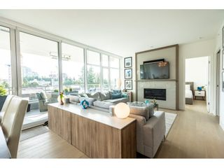 "Photo 10: 509 1501 VIDAL Street: White Rock Condo for sale in ""Beverley"" (South Surrey White Rock)  : MLS®# R2465207"