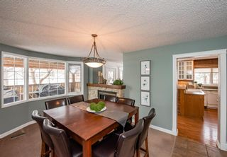 Photo 24: 704 Willingdon Boulevard SE in Calgary: Willow Park Detached for sale : MLS®# A1070574