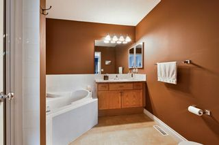 Photo 22: 1943 Woodside Boulevard NW: Airdrie Detached for sale : MLS®# A1049643