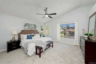 Photo 49: House for sale : 4 bedrooms : 154 Rock Glen Way in Santee