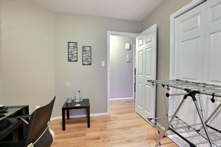 Photo 10: 1 29 Quappelle Crescent in Balgonie: Residential for sale : MLS®# SK860766