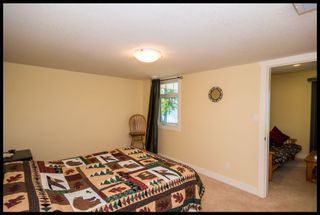 Photo 70: 3513 Eagle Bay Road in Eagle Bay: Waterfront House for sale : MLS®# 10100248