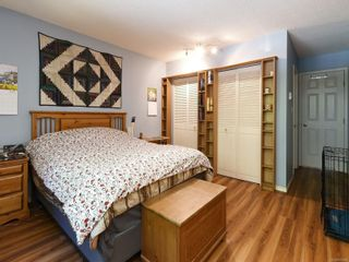 Photo 9: 3500 Wishart Rd in Colwood: Co Wishart South House for sale : MLS®# 879968
