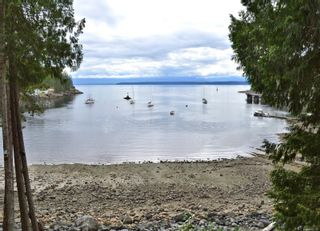 Photo 45: 320 Huck Rd in : Isl Cortes Island House for sale (Islands)  : MLS®# 863187
