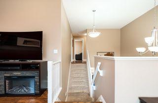 Photo 18: 813 Southfork Green: Leduc House for sale : MLS®# E4255168