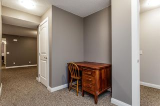 Photo 27: 2485 RAVENSWOOD View SE: Airdrie Detached for sale : MLS®# C4305172