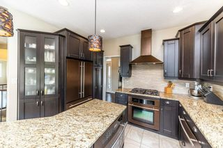 Photo 15: 8 OASIS Court: St. Albert House for sale : MLS®# E4254796