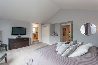 Photo 9: 30 ASHWOOD DRIVE in Port Moody: Heritage Woods PM House for sale : MLS®# R2159413