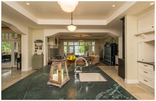 Photo 49: 6007 Eagle Bay Road in Eagle Bay: House for sale : MLS®# 10161207