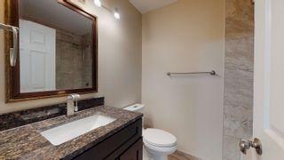 Photo 18: 3940 22 Avenue in Edmonton: Zone 29 House for sale : MLS®# E4261221